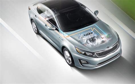 kia optima hybrid fuel economy 2016 kia optima hybrid fuel economy