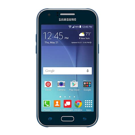 free for android phones samsung samsung galaxy j1 sm j100vpp 3g android phone verizon prepaid blue poor condition used