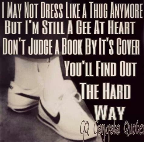 imagenes nike cortez con frases 41 best cholo tattoos images on pinterest cholo tattoo
