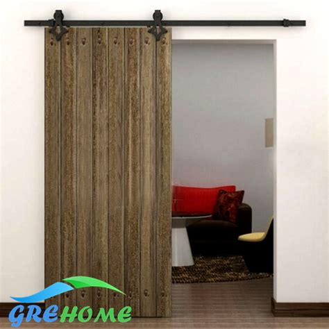 Roller Doors Interior Compare Prices On Interior Roller Doors Shopping