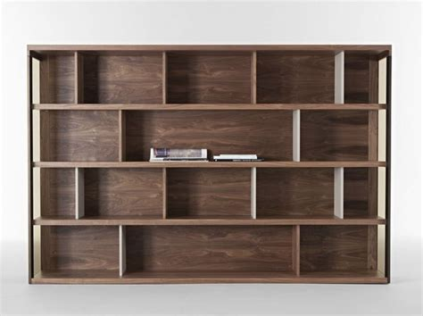nornas bookcase hack 1000 ideas about wooden bookcase on pinterest bed room