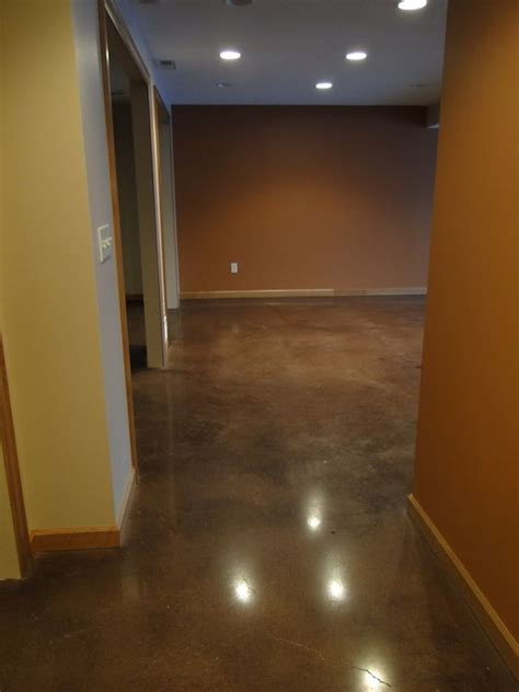 Pinterest The Worlds Catalog Of Ideas Cleaning Concrete Cleaning Concrete Basement Floors