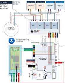2 channel relay board schematics 2 free engine image for
