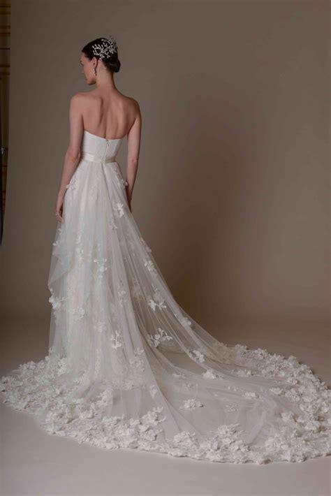 www madivas wedding dresses 2016 marchesa wedding dresses spring 2016 modwedding