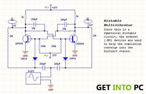 circuit maker circuit maker 2000 free