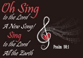 who sings the gift song singing a new song worship sounds a