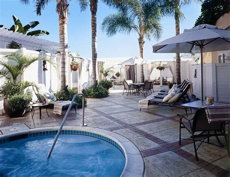 Rough Patches The Top 5 Fall Spa Treatments In San Diego San Diego Spa And Patio