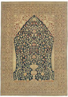 rug design names 1000 images about tabriz rugs on rugs and carpets