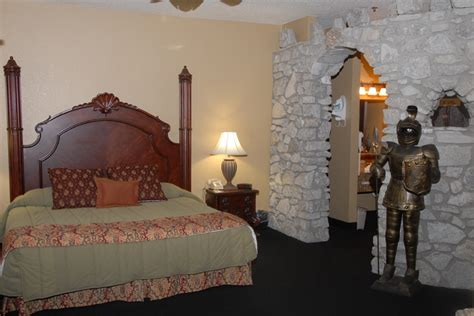 Theme Hotel Branson Mo | pin by rachel jones on our house pinterest
