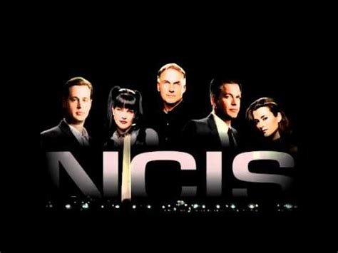 theme song for ncis new orleans ncis theme song myideasbedroom com