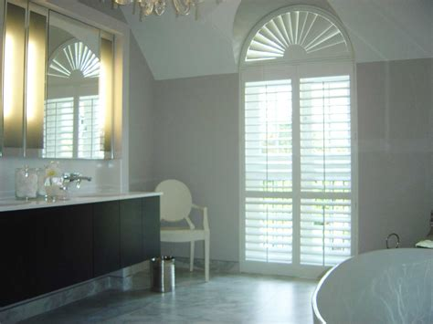 bathroom shutters uk bathroom shutters wetroom shower room windows