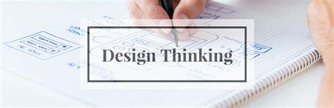 design thinking app elements of design thinking for enterprise mobile app