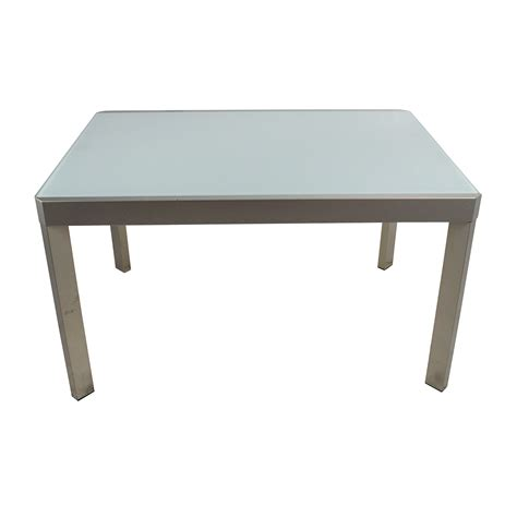 calligaris dining table shop calligaris dining table extendable quality furniture