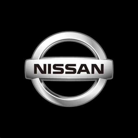 Nissan Logo Vector by Nissan Brand Logo Vector Design Freevectorpro