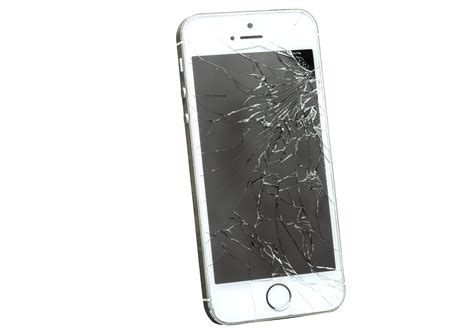 iphone fan breaks phone gallery for gt broken iphone png