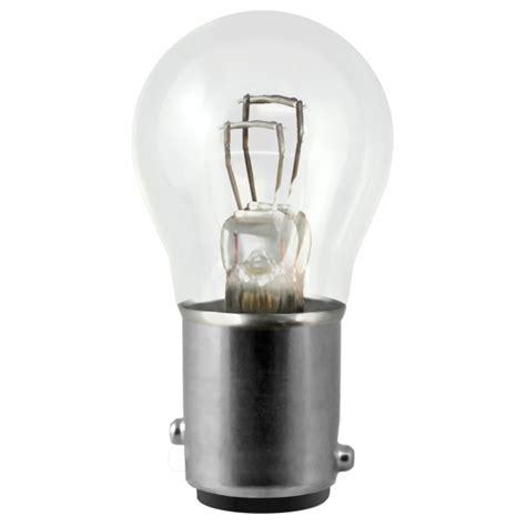 L Bulb by 10 Pack 1157 Mini Indicator L