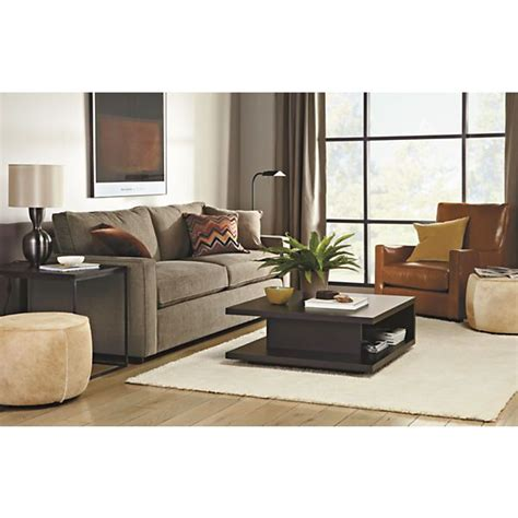 guest room sleeper sofa ideas best 10 modern sleeper sofa ideas on best