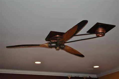 belt driven fan system best 25 belt driven ceiling fans ideas on