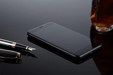 Xiaomi Redmi 4x Matte Black Ram 2gb Rom 16gb T3009 3 tijdelijk xiaomi redmi 4x 2gb 16gb black 105 gadgets