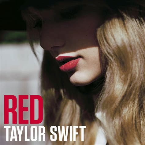 taylor swift albums online taylor swift red album review popculture online