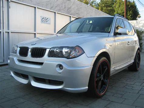 bmw x3 tyre size bmw x3 custom wheels ac schnitzer type iv racing 21x et