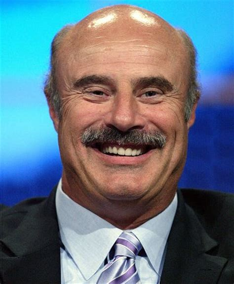 dr phil net worth celebrities net worth 2014 dr phil net worth wealth money net worth