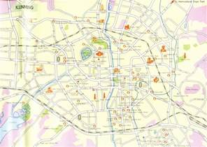 map of cities china city maps maps of china city