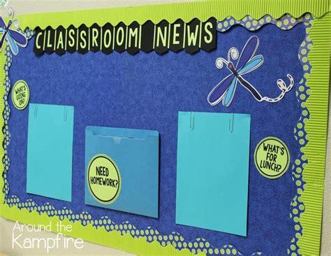 bulletin board ideas teachers 29 bulletin board ideas for teachers