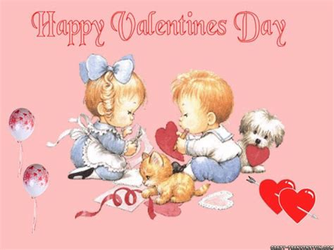valentines day images free s day wallpapers for pc ipod