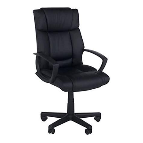 but siege chaise et fauteuil de bureau pas cher but fr
