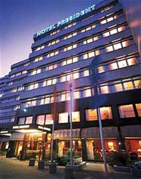 best western berlin best western hotel president berlin