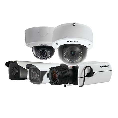 Cctv Edge hikvision surveillance made easy pro safety systems