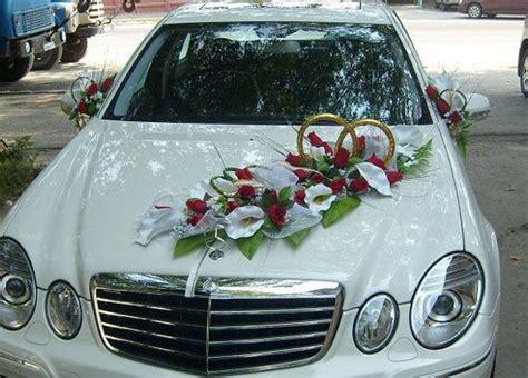 Wedding Car Photo Ideas 17 Mejores Im 225 Genes Sobre Decorating Ideas For The Autos