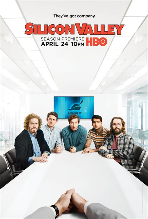 silicon valley movie watch silicon valley season 4 online free on yesmovies to