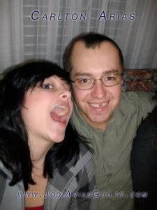 angela arias grayson facebook angela arias grayson with brother carl the family of a