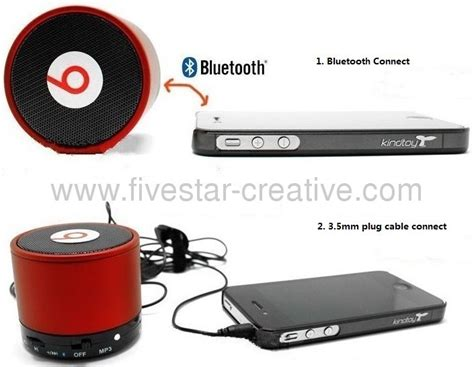 Speaker Bluetooth Beats S10 Kw Berkualitas strong bass beats by dr dre wireless bluetooth speakers from china manufacturer hk rui qi