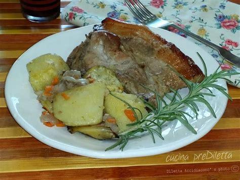 cavolo cinese come cucinarlo braciole di maiale con patate dolci patate americane o