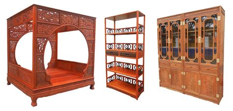 Rosewood Furniture by Rosewood Furniture Furniture Furniture