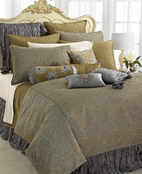 charter club coverlet charter club gold mist duvet cover set free shipping
