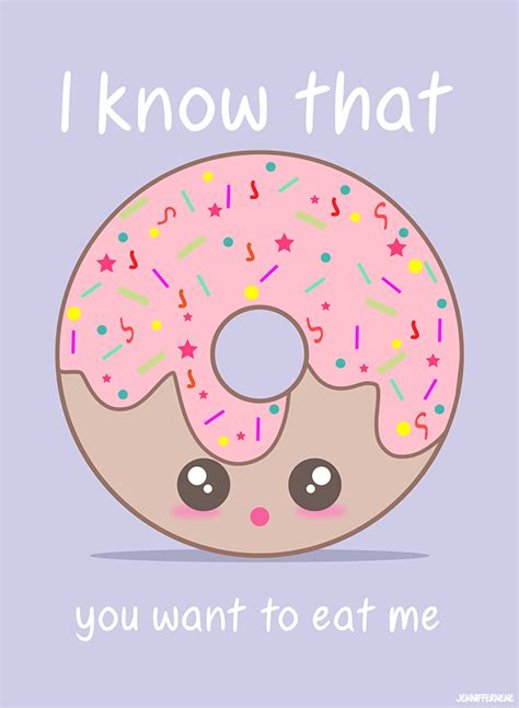 cute donut pictures cute donut on behance