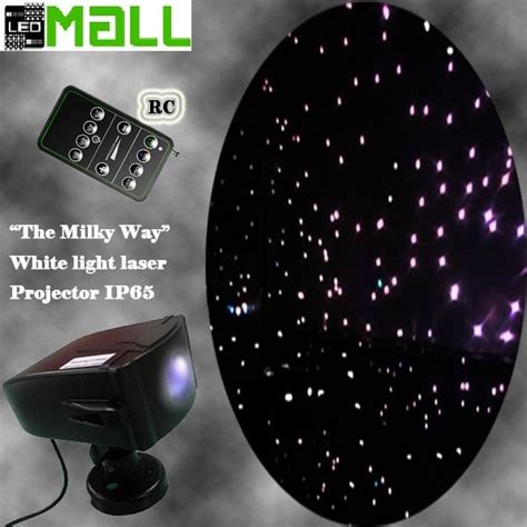 white laser christmas lights ledmall full spectrum motion star effect 7 color white