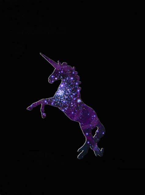 unicorn wallpaper for mac unicorn backgrounds for desktop 69 images