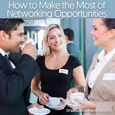 how to make the most of a small bathroom baby budgeting how to make the most of networking opportunities small