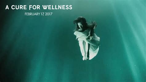 watch movie housefull 2 a cure for wellness 2017 a cure for wellness quot she lives in a dream quot tv commercial 20th century fox youtube