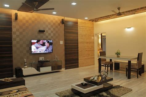 interior designers in mumbai ethnic interiors in kandivali east mumbai 400101