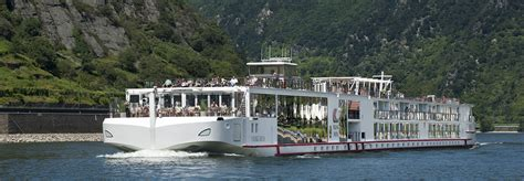 river cruise travelage west 12 things to know before your first river cruise