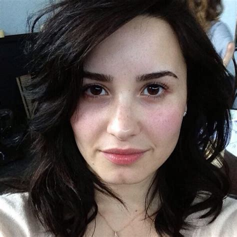 most beautiful actresses without makeup most beautiful actresses without makeup trending now