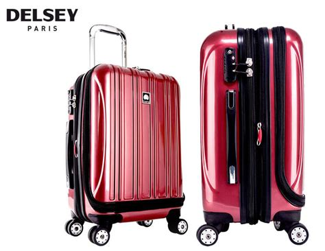 blibli delsey jual aotf delsey helium aero cabin hardcase with front