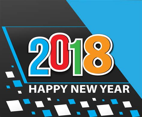 new year 2018 happy new year 2018 images i new year 2018 wishes