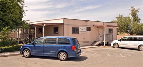 Social Security Office Yuma Az by Departments Social Services Fort Yuma Quechan Indian Tribe